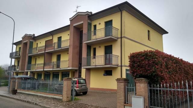 Appartamento di recente costruzione a Rovereto