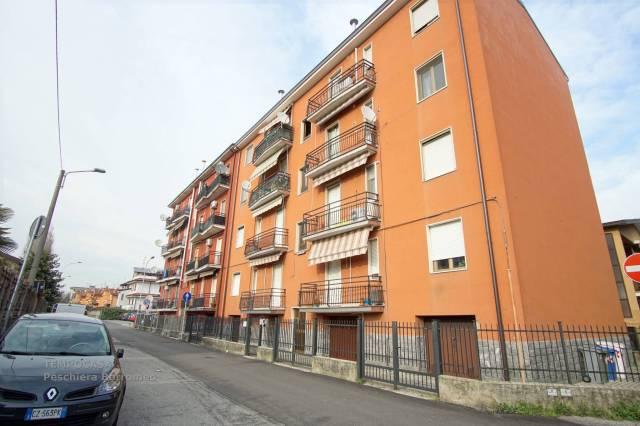 Appartamento, 0, Vendita - Pantigliate