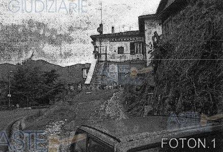 Appartamento in vendita Località San Lorenzo - Via Prenestina Nuova 6 Cave