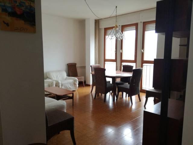 Foto 1 di Appartamento Rimini