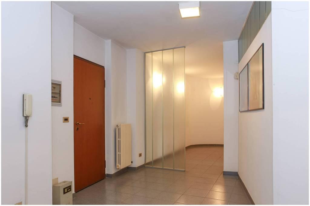 Appartamento in vendita a San Benigno Canavese, 3 locali, prezzo € 87.000 | CambioCasa.it
