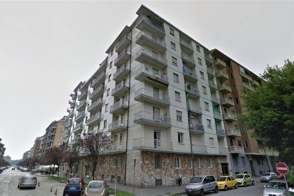 Appartamento in vendita a Torino, 3 locali, zona Zona: 13 . Borgo Vittoria, Madonna di Campagna, Barriera di Lanzo, prezzo € 70.000   CambioCasa.it