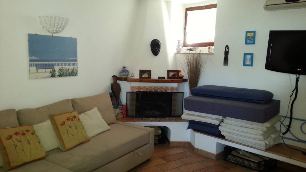 Appartamento in buone condizioni in vendita Rif. 7807964
