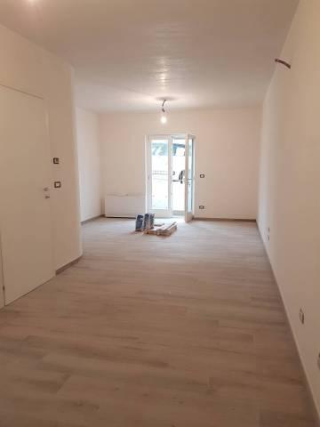 Appartamento in vendita Rif. 6125942