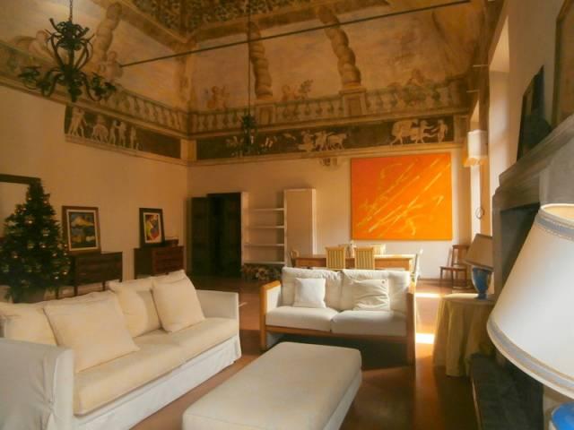 Appartamento, giovanni arrivabene, Affitto/Cessione - Mantova
