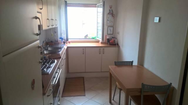 Appartamento ROMA vendita  Marconi, San Paolo Guglielmo Marconi Terzi Immobiliare affiliato Quadrifoglio Immobilia