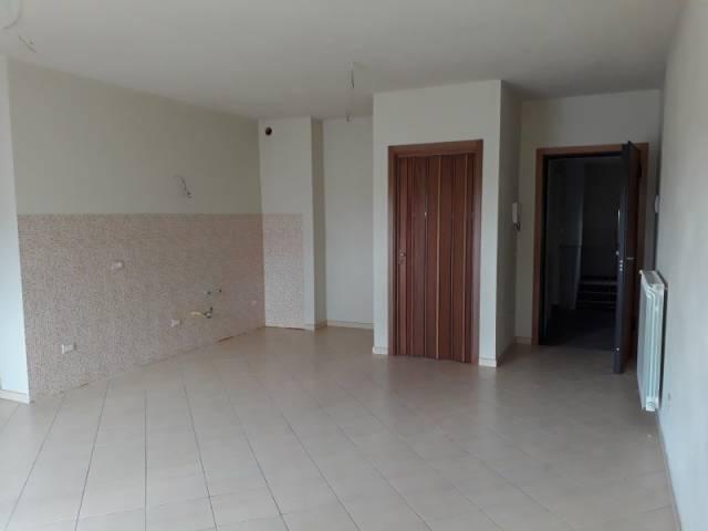 Appartamento in affitto Rif. 6933310