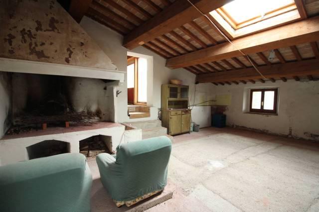 Villa da ristrutturare in vendita Rif. 6125529
