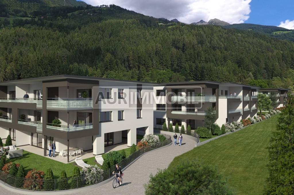 Appartamento in vendita Rif. 4360651