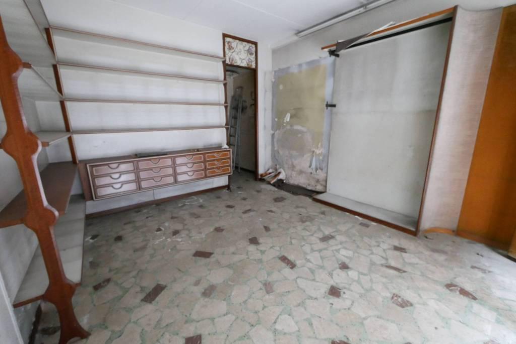 Negozio-locale in Vendita a Ragusa:  1 locali, 25 mq  - Foto 1