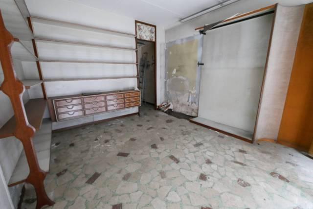 Negozio-locale in Vendita a Ragusa: 1 locali, 25 mq