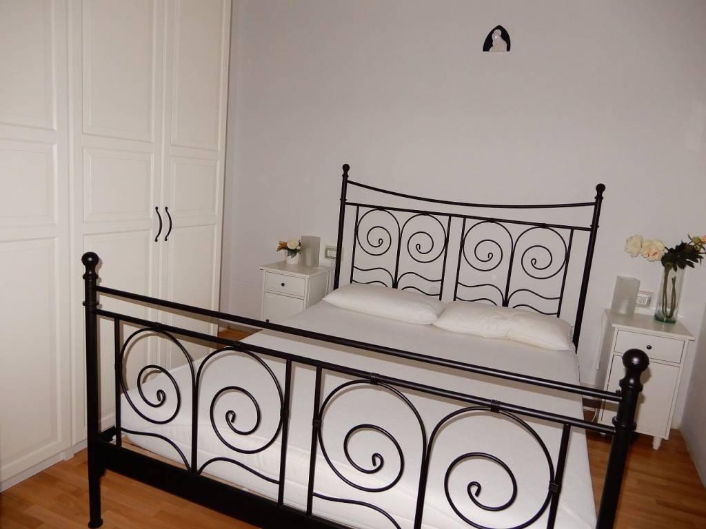 Appartamento in ottime condizioni in vendita Rif. 4911919