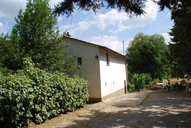 Casa indipendente in Vendita a Panicale Periferia: 5 locali, 280 mq