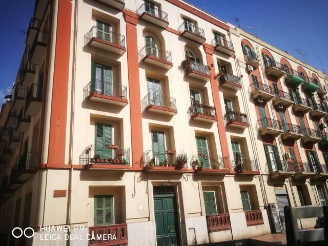 taranto vendita quart: centro città immobiliare la intermediaria
