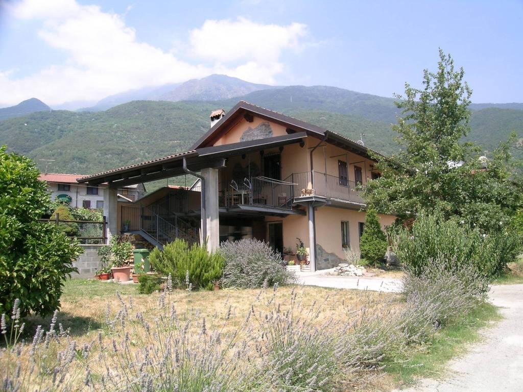 Rustico / Casale in ottime condizioni in vendita Rif. 6123824