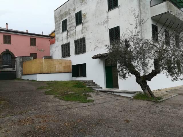 Appartamento in vendita Rif. 6054174