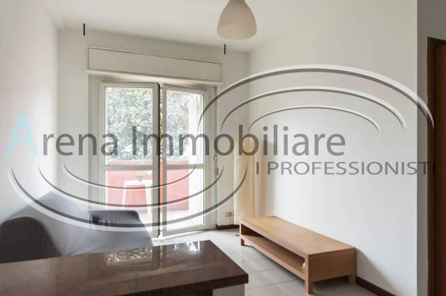 Appartamento in vendita Rif. 6139715
