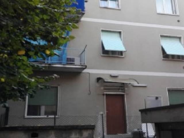 Appartamento in vendita Rif. 6144878