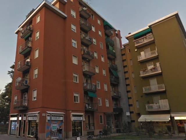 Appartamento in vendita Rif. 6144879