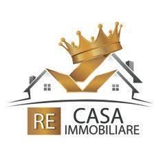 padova vendita quart: centro re-casa-immobiliare-s.r.l.s.