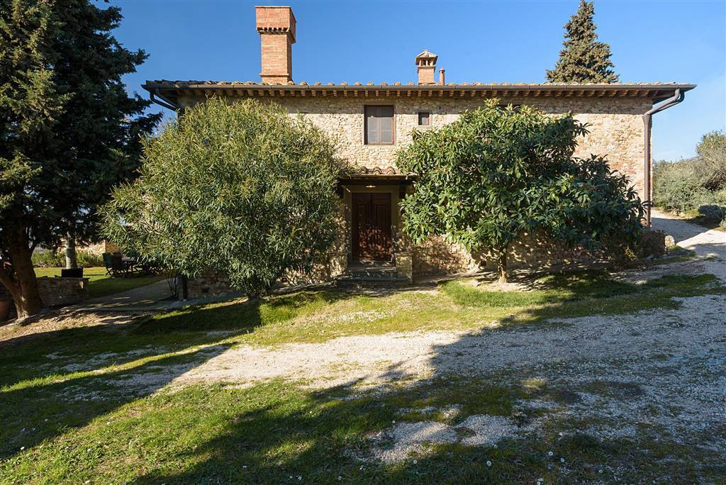 Rustico / Casale in buone condizioni in vendita Rif. 7949359