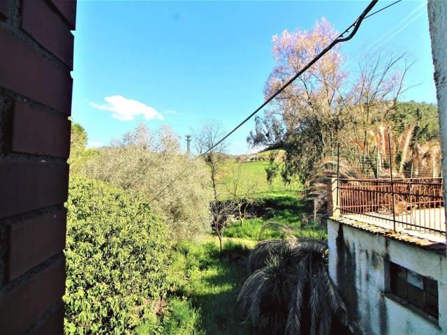 Rustico / Casale da ristrutturare in vendita Rif. 6161213