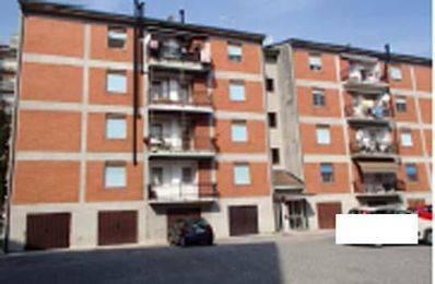 Appartamento in buone condizioni in vendita Rif. 7771516