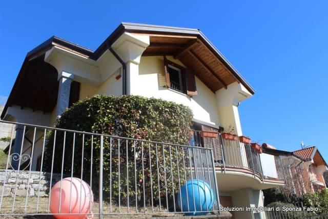 verbania vendita quart:  soluzioni immobiliari di sponza fabio