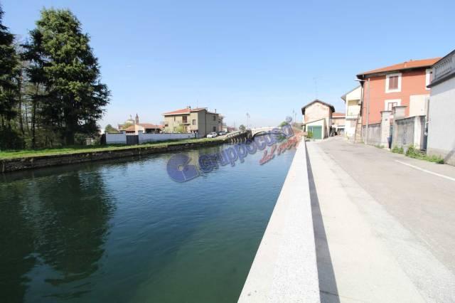 Appartamento, Isonzo, 0, Vendita - Bernate Ticino