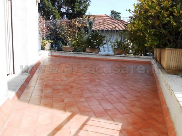 Appartamento in vendita a Parabiago, 2 locali, prezzo € 79.000   PortaleAgenzieImmobiliari.it
