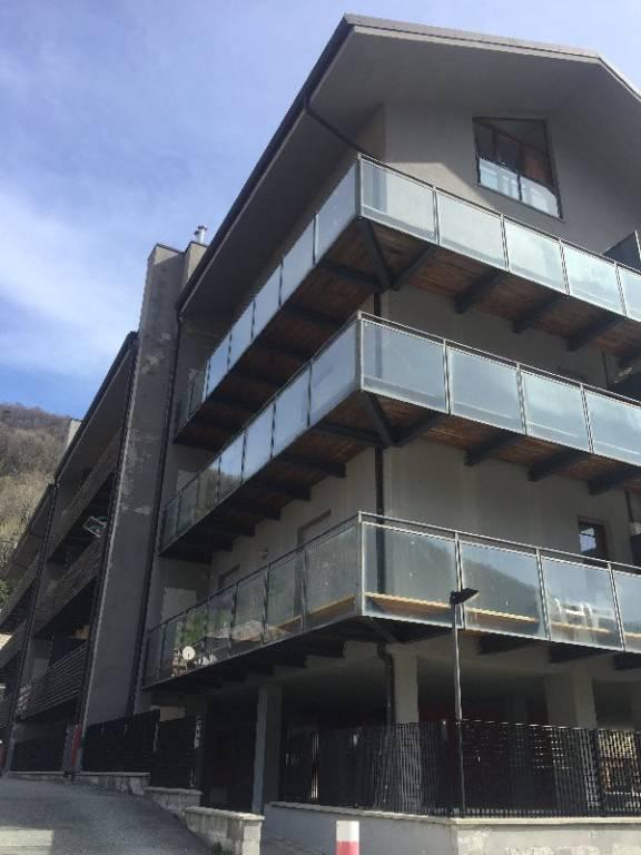 Appartamento in affitto a Porte, 3 locali, prezzo € 450 | PortaleAgenzieImmobiliari.it