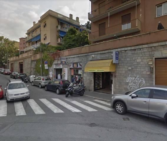 Case indipendenti in affitto a genova in zona sturla for Case indipendenti in affitto genova