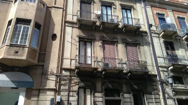 catania affitto quart:  freedom-province-giuffrida-immobiliare