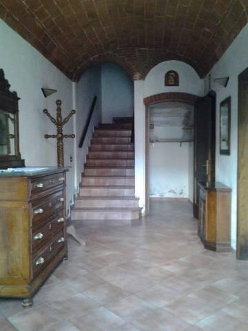 Casa Indipendente in buone condizioni parzialmente arredato in vendita Rif. 6184005