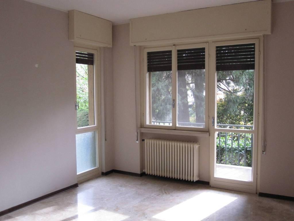Appartamento in affitto Rif. 9012586