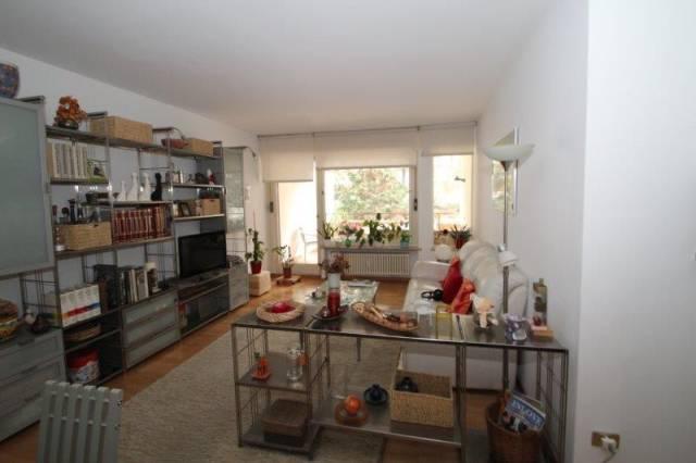 Appartamento BOLZANO vendita   Guncina Immobiliare Ehrenstein