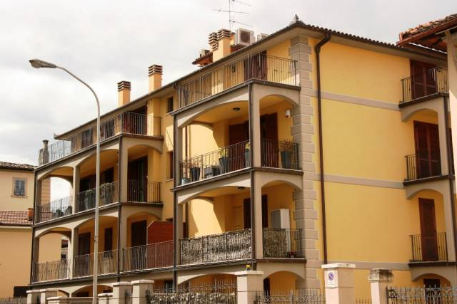 arezzo affitto quart:  corso-italia-immobiliare-di-nicoletta-grecuccio