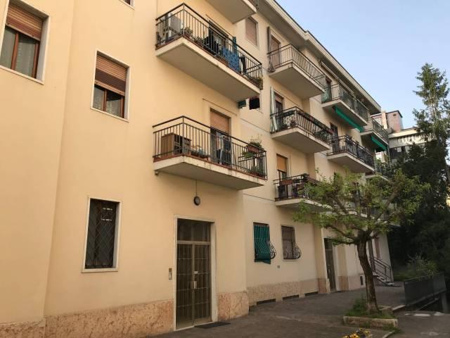 Appartamento, Ponte crencano, Vendita - Verona