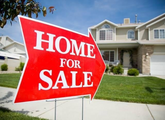 Appartamento in vendita Rif. 6169841