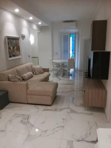 Appartamento arredato in affitto Rif. 6181205