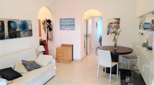 Appartamento bilocale in vendita a Silvi (TE)