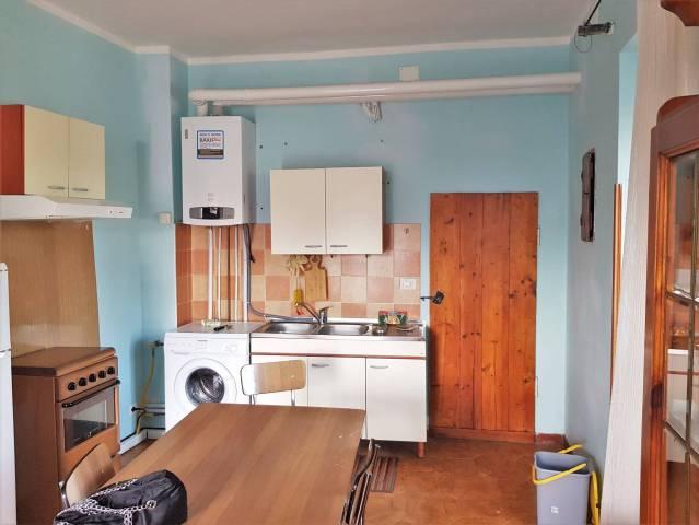 Appartamento VITERBO affitto   Provinciale Tuscanese REALE studio immobiliare