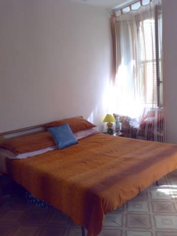 A20 Centro-Storico appartamento 50 mq