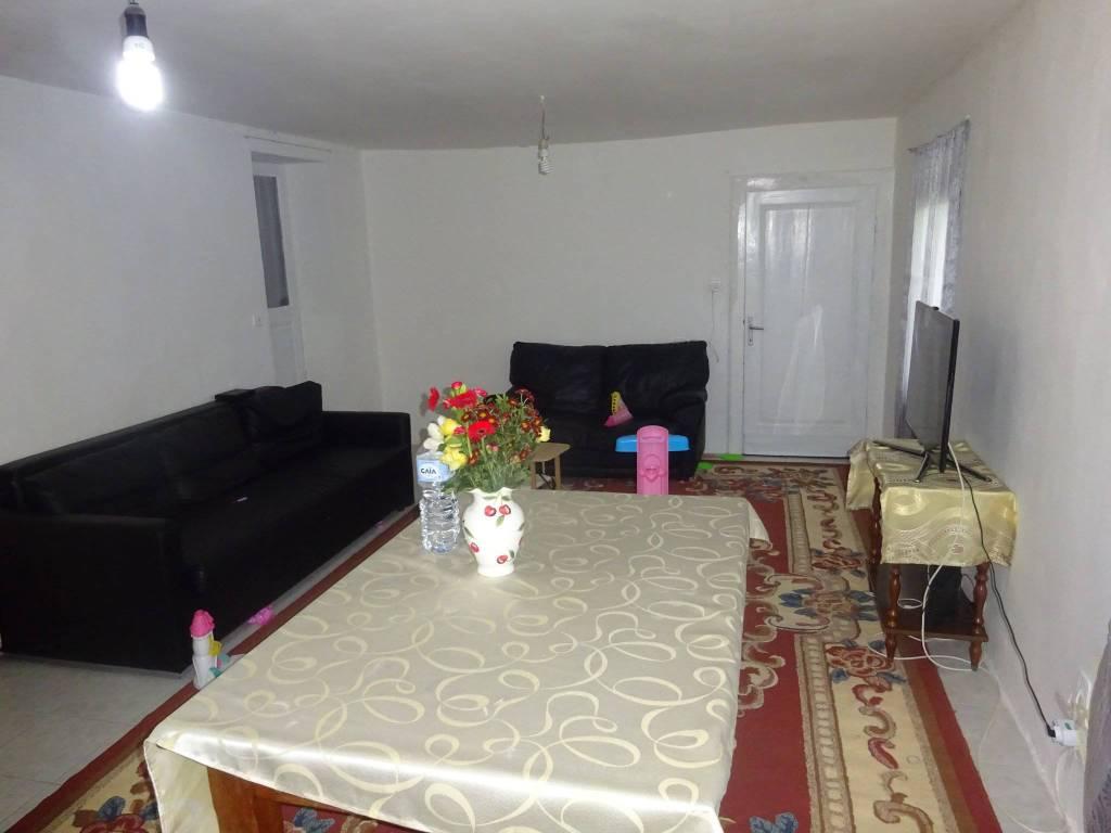 Rustico / Casale da ristrutturare in vendita Rif. 6174585