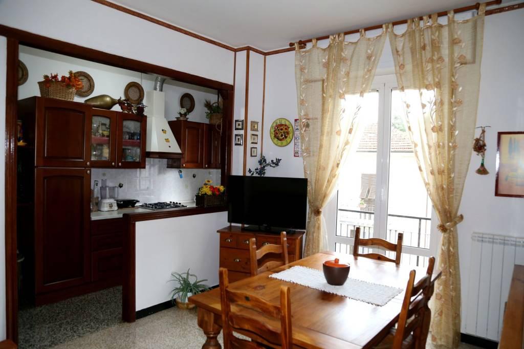 Appartamento in vendita a Cengio, 4 locali, prezzo € 68.000 | PortaleAgenzieImmobiliari.it