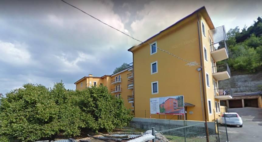 Appartamento in vendita Rif. 6183635
