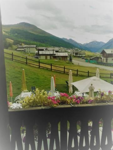 Terreno Edificabile Residenziale in vendita a Livigno, 9999 locali, Trattative riservate | CambioCasa.it