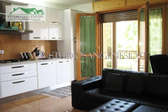 Appartamento in vendita a Cura Carpignano, 2 locali, prezzo € 98.000   CambioCasa.it