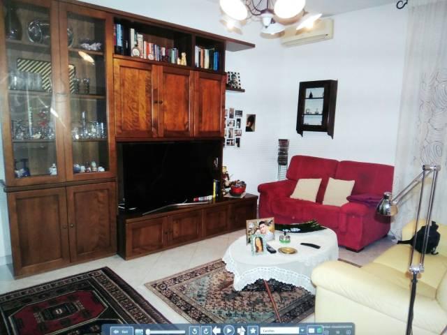 livorno vendita quart: borgo capuccini studio immobiliare martini
