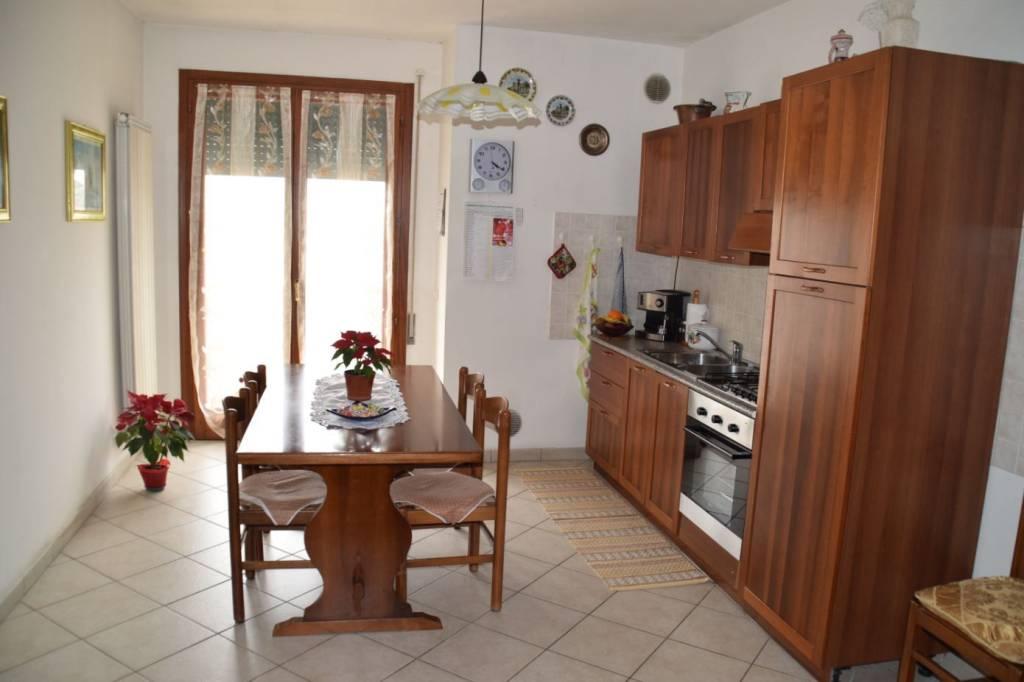 Appartamento in vendita a Taglio di Po, 2 locali, prezzo € 75.000   PortaleAgenzieImmobiliari.it
